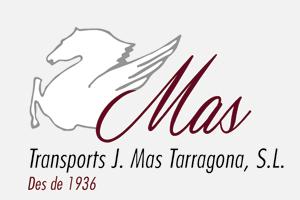 Transports J. Mas Tarragona